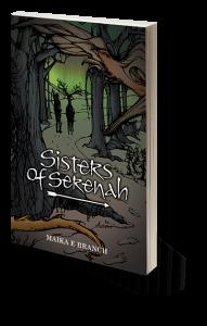 sisters_book_3d